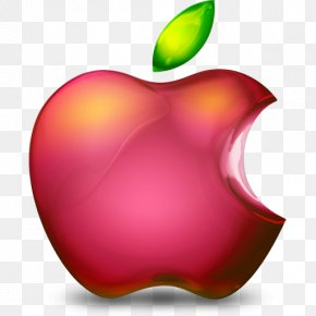Xuancai Apple IPod - IPod Classic Apple Icon Image Format Icon PNG