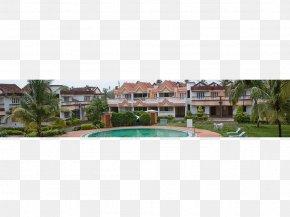 Hotel - Lotus Beach Resort Goa Hotel Seaside Resort PNG