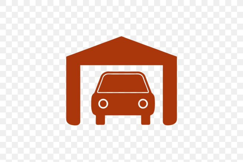 Clip Art Product Compact Car Logo Raw Shorts, Inc., PNG, 548x548px, Compact Car, Area, Brand, Emergency Vehicle, Logo Download Free
