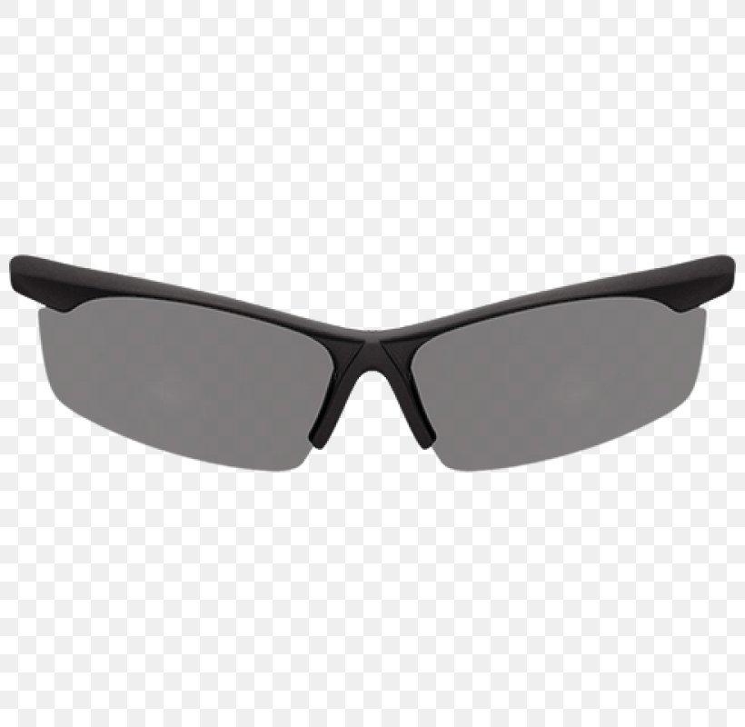 Goggles Sunglasses Cat Eye Glasses Designer, PNG, 800x800px, Goggles, Black, Cat Eye Glasses, Designer, Eyewear Download Free