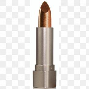 Makeup Brush - Lipstick Cosmetics Lip Balm Cream Eye Shadow PNG