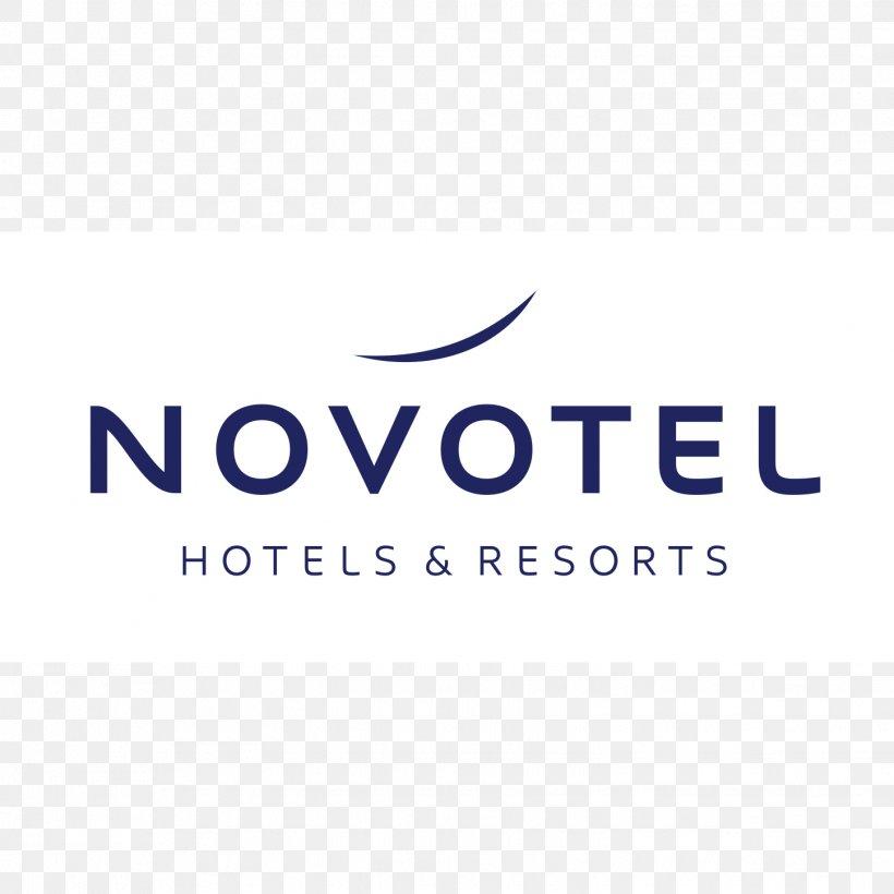 Logo Brand Font Line Product, PNG, 1447x1447px, Logo, Area, Blue, Brand, Novotel Download Free