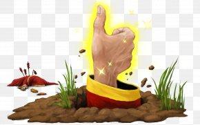 Wizard - Magicka 2 Xbox 360 Desktop Wallpaper Video Game PNG