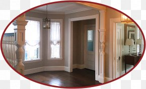 Window - Window Interior Design Services Painting House Painter And Decorator Property PNG