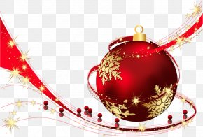 Free Christmas Photos - Candy Cane Christmas Ornament Clip Art PNG