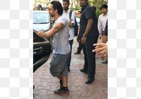 Aamir Khan - Actor Bollywood Film Producer Film Director Aamir Khan PNG