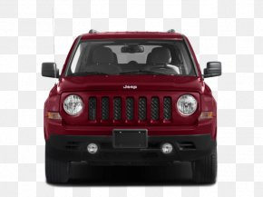 Jeep - Jeep Chrysler Dodge Car Front-wheel Drive PNG