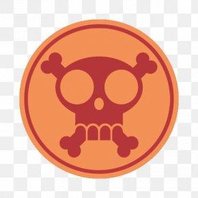 Symbol - Team Fortress 2 Loadout National Emblem Symbol PNG