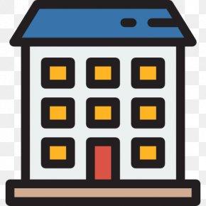 Apartment - Business Management Apartment Dwelling Building PNG