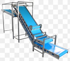 Belt - Machine Conveyor Belt Conveyor System Manufacturing PNG