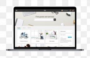 Social Media - Social Media Analytics Communication Business Management PNG