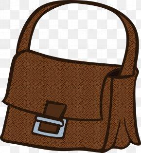 Bag - Bag Download Clip Art PNG