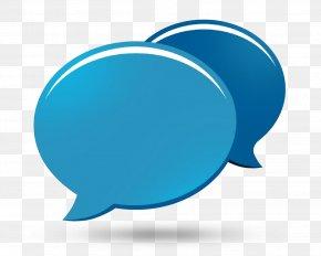 Logo Azure - Blue Aqua Turquoise Azure Logo PNG