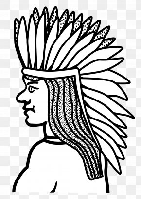 Native - Native American Mascot Controversy Native Americans In The United States Indigenous Peoples Of The Americas Clip Art PNG