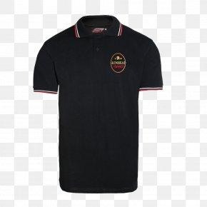 T-shirt - T-shirt Polo Shirt Clothing Rugby Shirt PNG