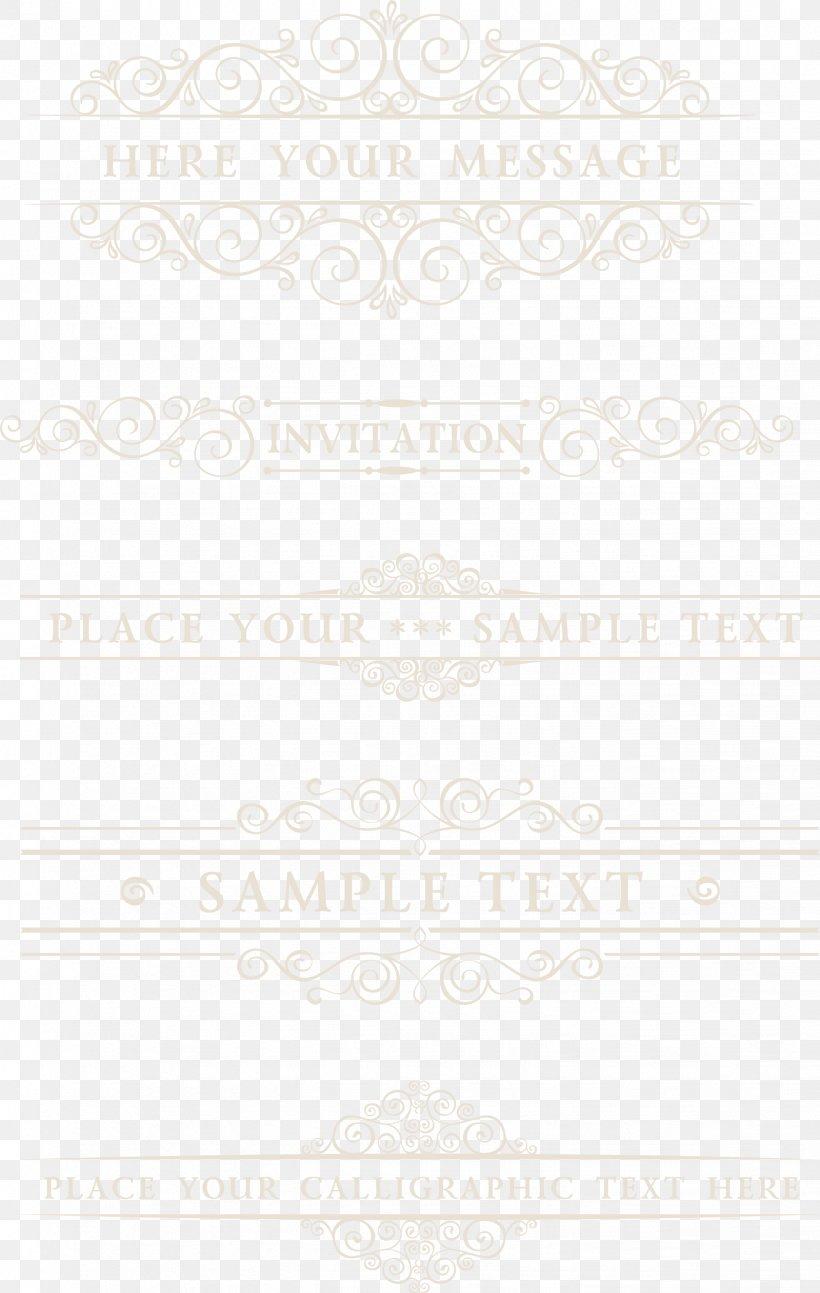 White Black Angle Pattern, PNG, 1431x2258px, White, Black, Black And White, Monochrome, Monochrome Photography Download Free