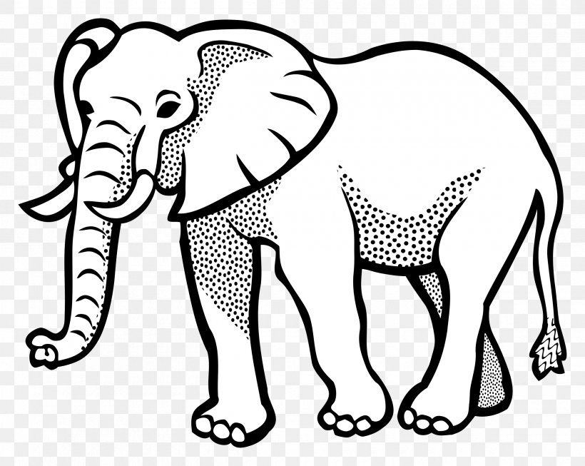 - Coloring Book Animal Coloring Pages For Kids Lion, PNG, 2400x1912px, Coloring  Book, Adult, African Elephant, Android,