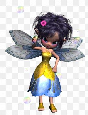 Fairy - Fairy Sprite Legendary Creature Pixie PNG