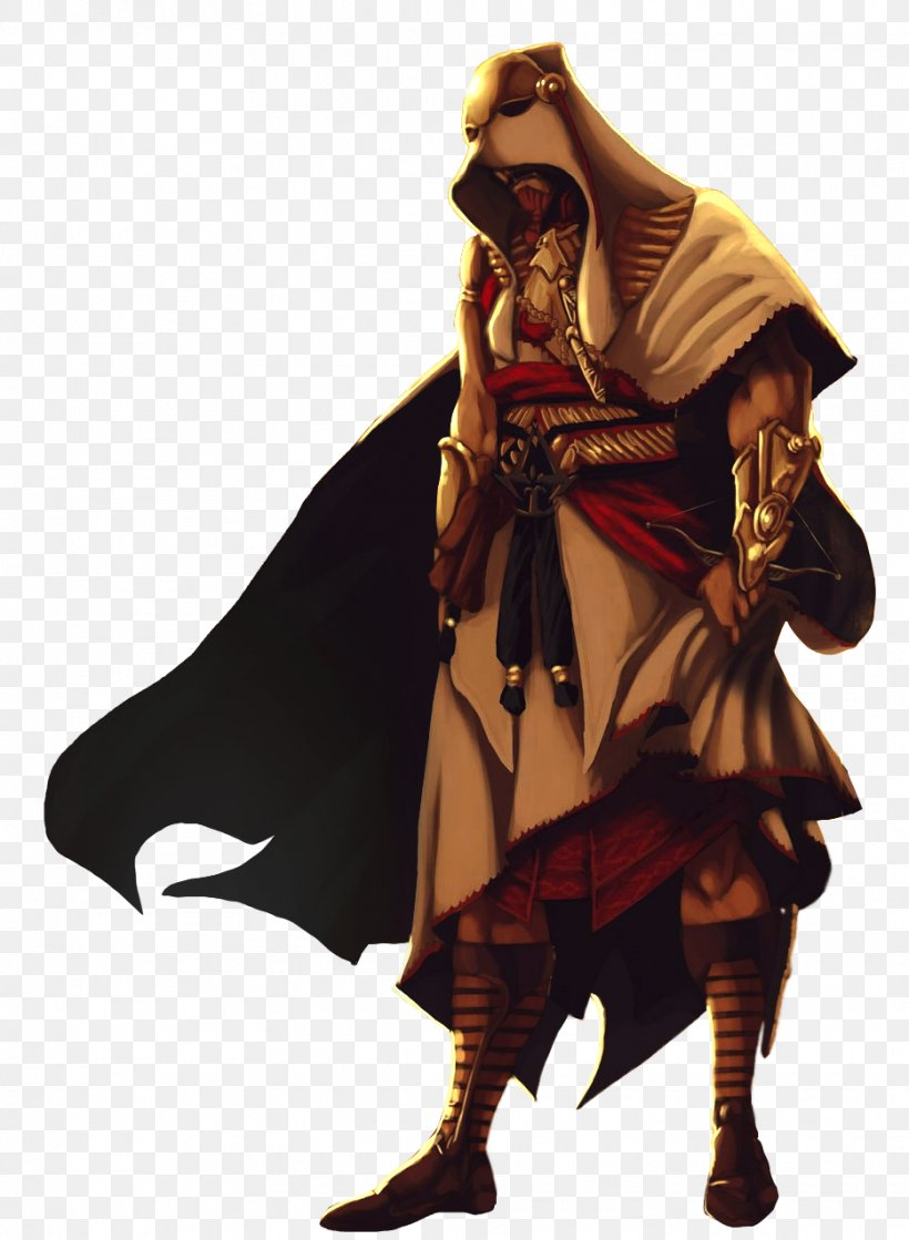 Assassin's Creed: Origins Assassin's Creed Unity Assassin's Creed II Assassin's Creed: Brotherhood, PNG, 934x1275px, Ezio Auditore, Assassins, Costume, Costume Design, Outerwear Download Free