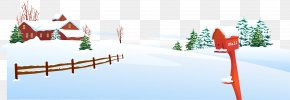 Vector Winter Background Factors Posters - Snow Euclidean Vector Christmas Winter PNG