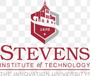 Student - Stevens Institute Of Technology International Research University Research University PNG