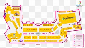 Meadowhall Shopping Centre Map Plan Png 3452x5786px Meadowhall Area Car Park Cinema Diagram Download Free