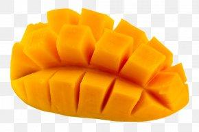 Mango File - Milkshake Juice Mango PNG