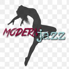 Samuel L Jackson - Dance Studio Competitive Dance Jazz Dance Ballet Dancer PNG