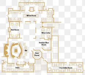 Party Floor Plan 10 November Ticket Orange County PNG
