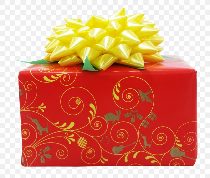 Gift Birthday, PNG, 1600x1359px, Gift, Birthday, Box, Cake Decorating, Christmas Download Free