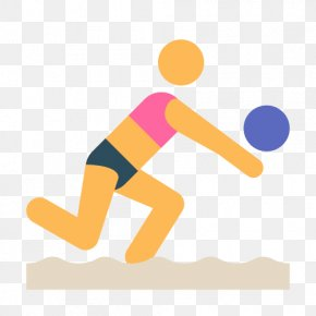 Volleyball - Olympic Games Volleyball Sport PNG