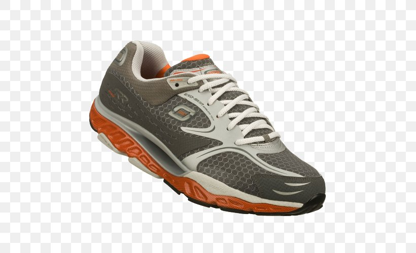 Scarpe Skate Uomo Globe Shoes ENCORE 2 Sea Foam Schuhe Chaussures 2019