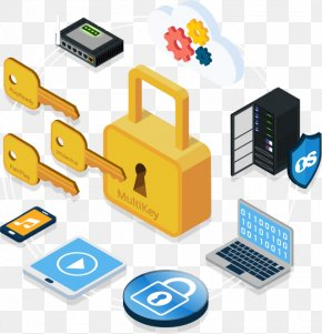 KEY HOME - Digital Rights Management Computer Software Product Key Service Encryption PNG
