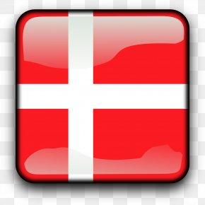 Flag - Flag Of Denmark Flag Of Slovenia Flag Of Greece PNG