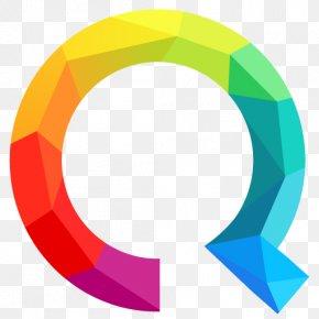 Symbol Internet - Google Logo Background PNG