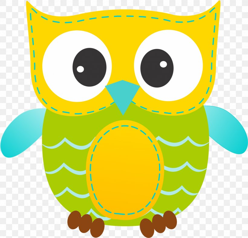 Great Horned Owl Bird Clip Art Image, PNG, 1770x1697px, Owl, Animal Figure, Area, Artwork, Baby Toys Download Free
