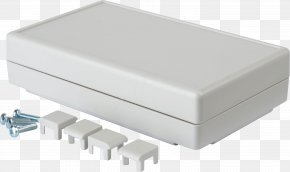 Technology - Technology Plastic Electronics Electrical Enclosure PNG