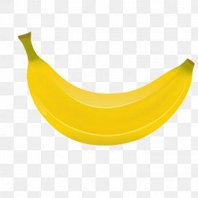Banana Image - Banana Bread Muffin Upside-down Cake Fruit PNG