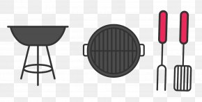 Barbecue Equipment - Barbecue Barbacoa Roasting PNG