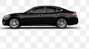 Car - Infiniti EX Car Nissan BMW PNG