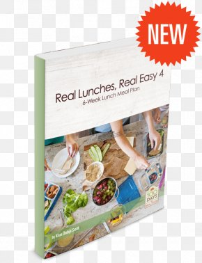 Cover Recipes - Recipe Vegetarian Cuisine Food Lunch PNG