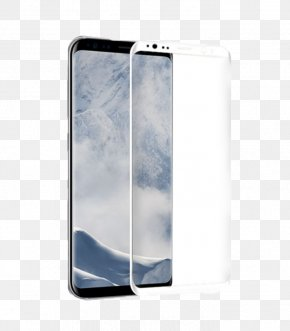 Tempered - Samsung Galaxy S8 Samsung Galaxy Note 8 Telephone Android PNG