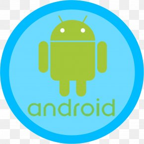 Android Studio - Calc Android Eclipse Computer Software PNG