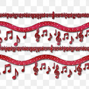 Musical Note - Musical Note Symbol PNG