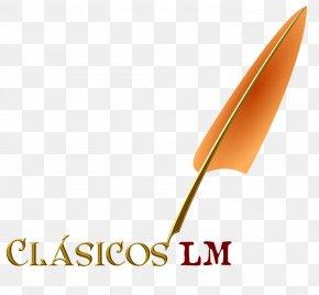 Line - Product Design Logo Font Brand Line PNG