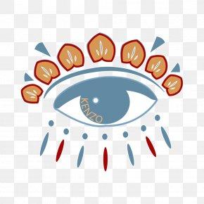 Eye - Light Eye Clip Art PNG