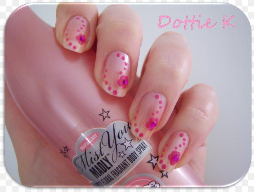 Nail Polish Manicure Pink M, PNG, 1050x795px, Nail Polish, Cosmetics, Finger, Hand, Lip Download Free
