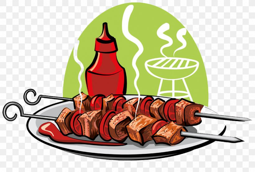 Barbecue Kebab Steak Grilling Meat, PNG, 1000x676px, Barbecue, Beef, Cooking, Cuisine, Dish Download Free