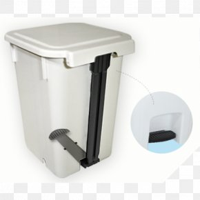 House - Rubbish Bins & Waste Paper Baskets Plastic House Furniture Kitchen PNG