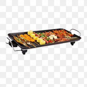 Barbecue Stove Model - Barbecue Churrasco Grilling PNG